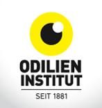odilien logo